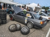 czech-drift-series-2012-at-sosnova-circuit-007