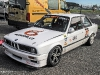 czech-drift-series-2012-at-sosnova-circuit-008