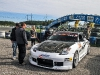 czech-drift-series-2012-at-sosnova-circuit-011
