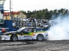 czech-drift-series-2012-at-sosnova-circuit-012