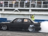 czech-drift-series-2012-at-sosnova-circuit-014