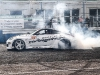 czech-drift-series-2012-at-sosnova-circuit-015