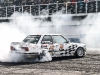 czech-drift-series-2012-at-sosnova-circuit-017