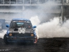 czech-drift-series-2012-at-sosnova-circuit-019