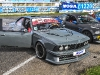 czech-drift-series-2012-at-sosnova-circuit-021