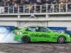 czech-drift-series-2012-at-sosnova-circuit-022