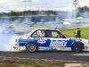 czech-drift-series-2012-at-sosnova-circuit-025