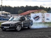 czech-drift-series-2012-at-sosnova-circuit-026