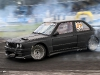 czech-drift-series-2012-at-sosnova-circuit-027