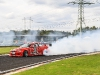 czech-drift-series-2012-at-sosnova-circuit-029