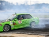 czech-drift-series-2012-at-sosnova-circuit-030