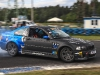 czech-drift-series-2012-at-sosnova-circuit-031