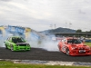 czech-drift-series-2012-at-sosnova-circuit-032