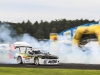 czech-drift-series-2012-at-sosnova-circuit-035
