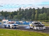 czech-drift-series-2012-at-sosnova-circuit-036