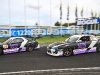 czech-drift-series-2012-at-sosnova-circuit-037