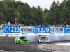 czech-drift-series-2012-at-sosnova-circuit-038