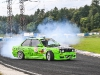 czech-drift-series-2012-at-sosnova-circuit-039