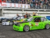 czech-drift-series-2012-at-sosnova-circuit-040