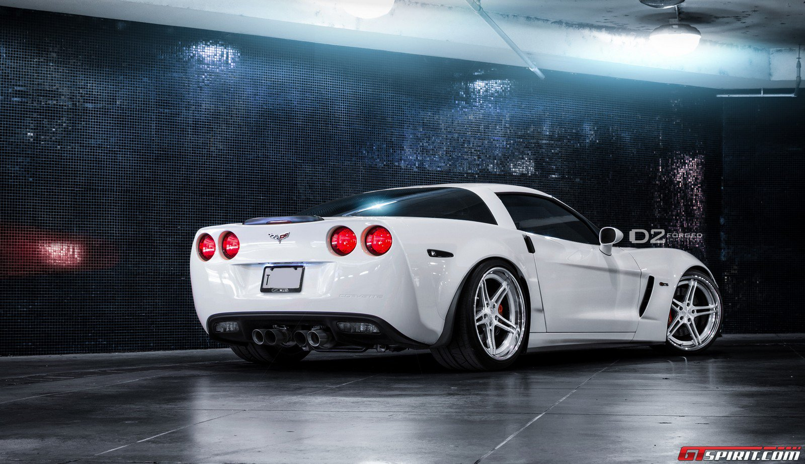 2008 will cooksey z06 corvette for sale autos post