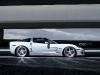 d2-forged-corvette-z06-for-2012-sema-show-003