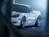d2-forged-corvette-z06-for-2012-sema-show-005