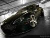 D2Forged Aston Martin V8 Vantage