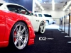 d2forged-at-nyias_00011