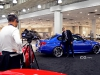 d2forged-at-nyias_00015