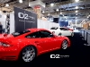 d2forged-at-nyias_00016
