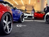 d2forged-at-nyias_00018