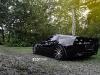 corvette-z06-6