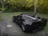 corvette-z06-7