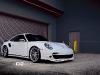 porsche-911-turbo-d2forged-cv8-deep-concave-wheels-01