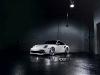 porsche-911-turbo-d2forged-cv8-deep-concave-wheels-02