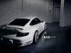 porsche-911-turbo-d2forged-cv8-deep-concave-wheels-03