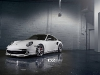 porsche-911-turbo-d2forged-cv8-deep-concave-wheels-04
