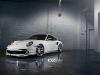 porsche-911-turbo-d2forged-cv8-deep-concave-wheels-04