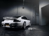 porsche-911-turbo-d2forged-cv8-deep-concave-wheels-05