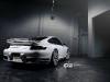 porsche-911-turbo-d2forged-cv8-deep-concave-wheels-05