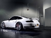 porsche-911-turbo-d2forged-cv8-deep-concave-wheels-06