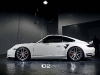 porsche-911-turbo-d2forged-cv8-deep-concave-wheels-07