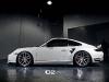 porsche-911-turbo-d2forged-cv8-deep-concave-wheels-07