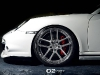porsche-911-turbo-d2forged-cv8-deep-concave-wheels-08