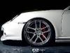 porsche-911-turbo-d2forged-cv8-deep-concave-wheels-08