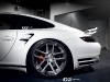 porsche-911-turbo-d2forged-cv8-deep-concave-wheels-09