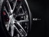 porsche-911-turbo-d2forged-cv8-deep-concave-wheels-14