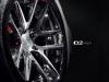 porsche-911-turbo-d2forged-cv8-deep-concave-wheels-14