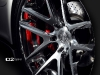 porsche-911-turbo-d2forged-cv8-deep-concave-wheels-15