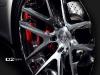 porsche-911-turbo-d2forged-cv8-deep-concave-wheels-15